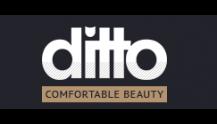 Ditto - магазин обуви