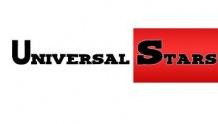 Студия Кино (ранее - Universal stars)