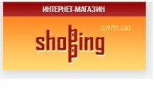 shopping.com.ua