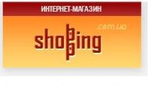 shopping.com.ua