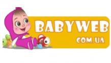 BabyWeb - интернет- магазин детских товаров