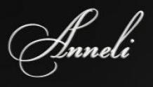 Anneli