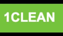 1Clean - химчистка мягкой мебели