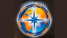 Брианна Транс