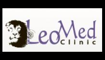 LeoMed - Леомед, медицинский центр