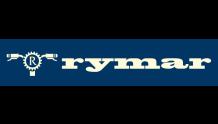 Rymar - велосипеды