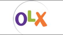 Емаркет Украина (Ємаркет Україна) - OLX