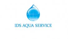 ИДС Аквасервис (IDS Aqua Service)