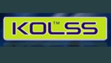 Мебель KOLSS