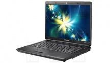 Samsung R410