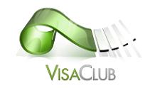 VisaClub - визовый центр