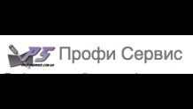 Профи Сервис - ремонт фото и видео техники