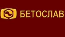 Научно-производственный кооператив Бетослав