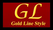 Gold Line Style - ФЛП Татаренко