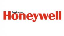 Honeywell - фильтр для воды
