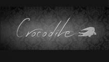 Мебель фирмы Крокодайл (Crocodile)