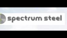 Спектр сталь