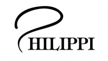 Аксессуары Philippi (Филиппи Германия)