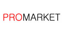 Промаркет - Promarket - поставка металлопроката