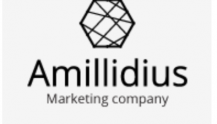 Амиллидиус - Amillidius