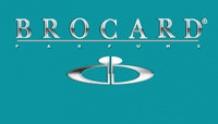 Брокард-Украина (BROCARD)