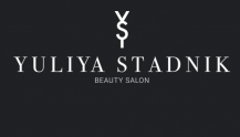 Салон Юлии стадник - Yuliya Stadnik Beauty Salon