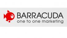 Barracuda, рекламное агентство