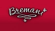 Bremani