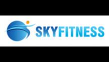Скайфитнес - Skyfitness