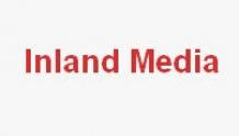 Inland Media
