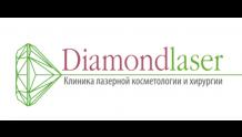 Daimond Laser
