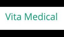 Вита Медикал - Vita Medical