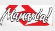 Мамамия Пицца - Mamamia Pizza