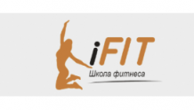 Ifit - школа фитнеса