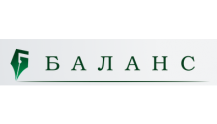 """АКФ """"Баланс"""" - бухгалтерские услуги"""