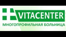 ВитаЦентр