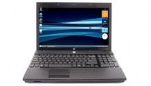 HEWLETT PACKARD (HP) ProBook 4710s