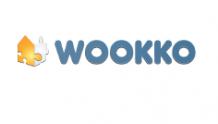 Wookko портал недвижимости