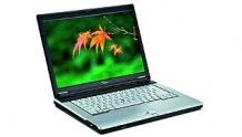 Fujitsu-Siemens Lifebook S7210