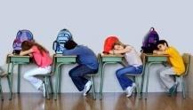 Общеобразовательная средняя школа № 256
