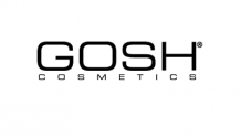 Косметика GOSH