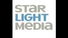 СтарЛайтМедиа - StarLightMedia