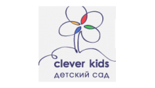 Clever Kids (Клевер Кидс)