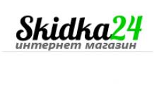 skidka24.com.ua