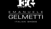 Обувь Emanuele Gelmetti