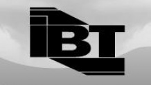 Innovative Business Technology (IBT)