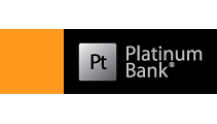 Платинум банк - Platinum Bank