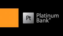 Платинум банк - Platinum Bank