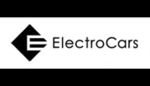 Электрокарс - ElectroCars