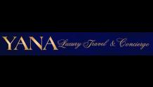 Yana Luxury Travel